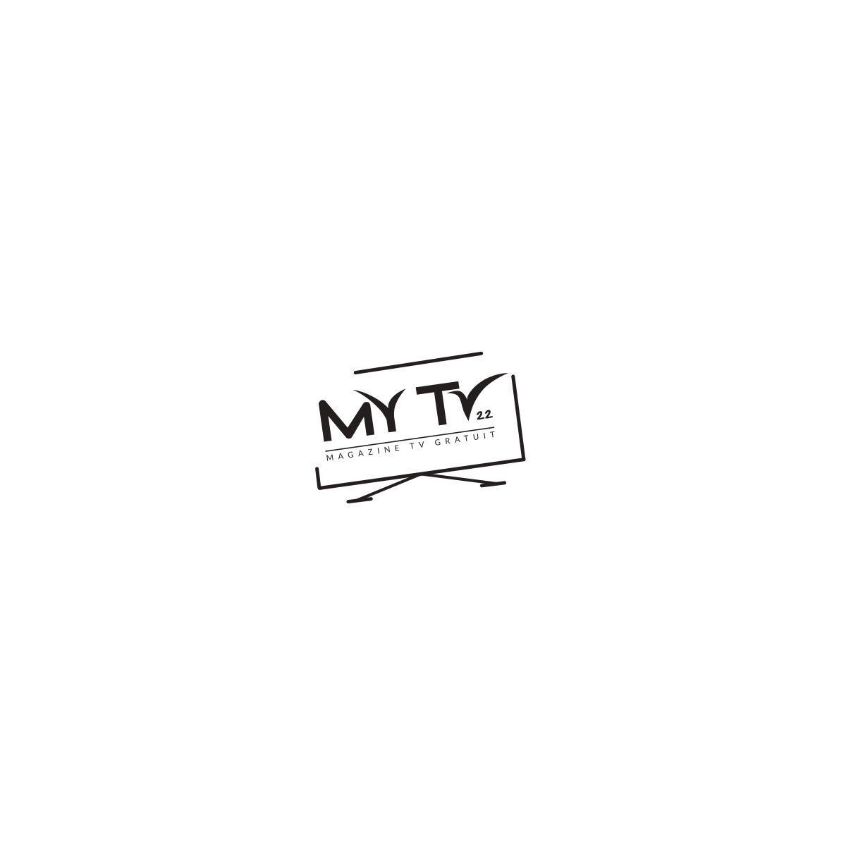2020- MY TV LOGO TELE_page-0001