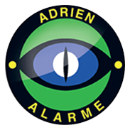 adrien alarme_logo