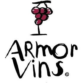 armor vins
