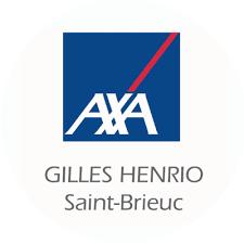 AXA G Henrio
