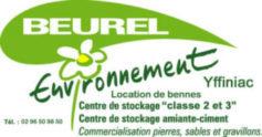 logo 02 04 2012.pdf
