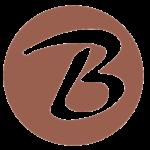 Bistrot_Loudéac_Partenaires-removebg-preview