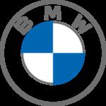 BMW_logo_(gray).svg