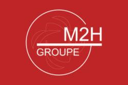 groupe m2h