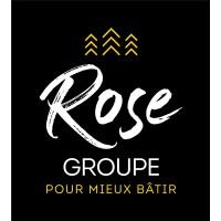 groupe rose logo