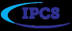 IPCS Invest