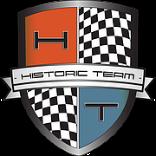 LOGO Historic Team