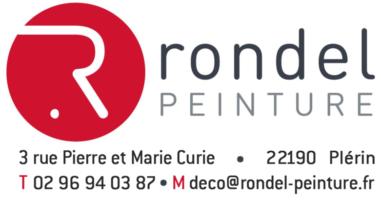 logo-rondel