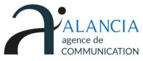 Logotype Alancia-FondsGVert
