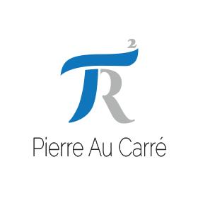 Pierre au Carré